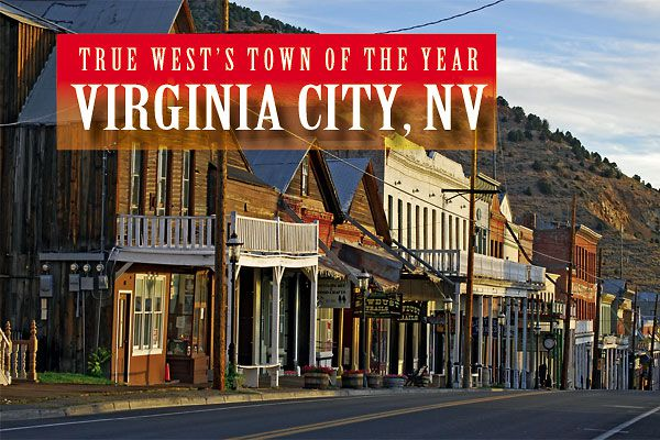 jf10_top_10_towns