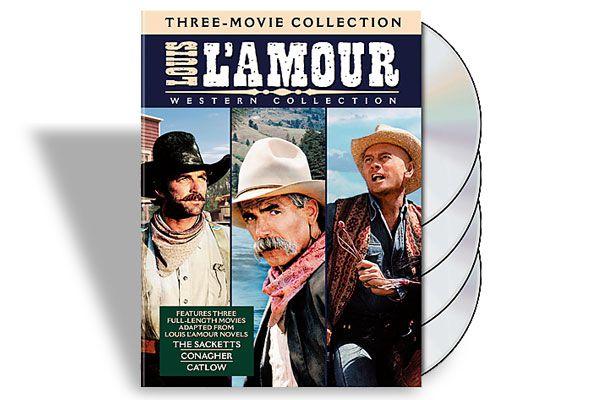 (Warner Home Video; $19.98)