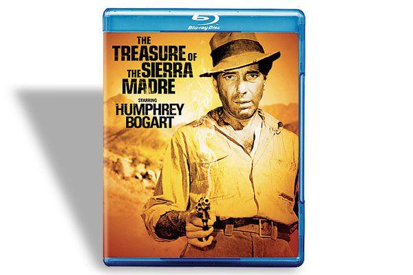 (Warner Home Video; $24.98)