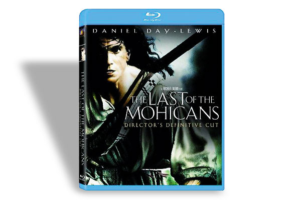 last_mohicans_dvd