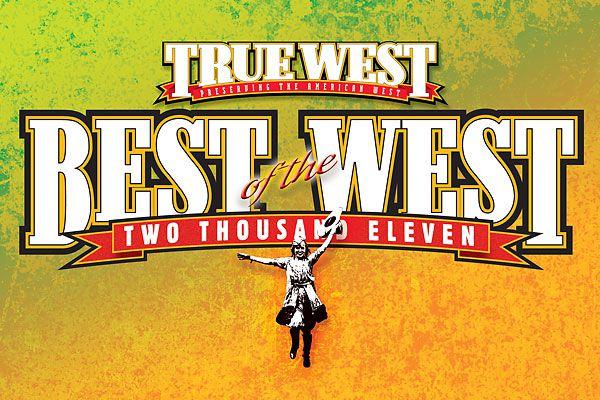 2011_best_of_the_west_true_west_winners