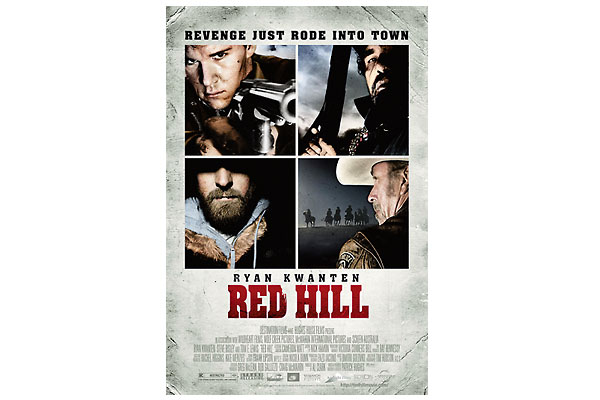 jf11_dvd_red_hill