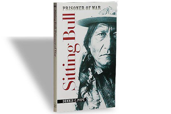 Dennis C. Pope (South Dakota State Historical Society Press, $16.95)
