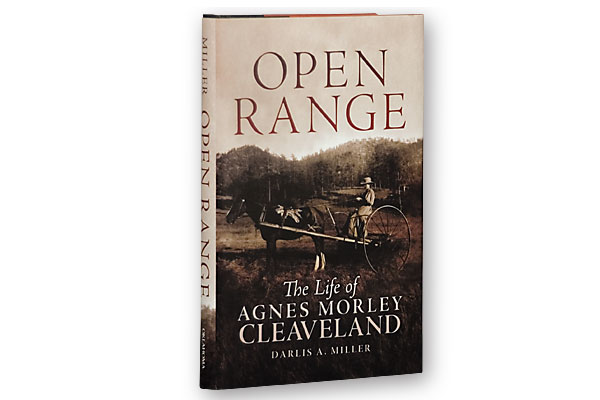 apr11_open_range