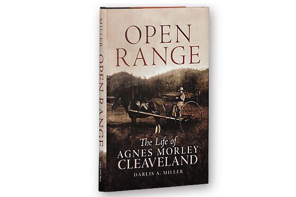 apr11_open_range
