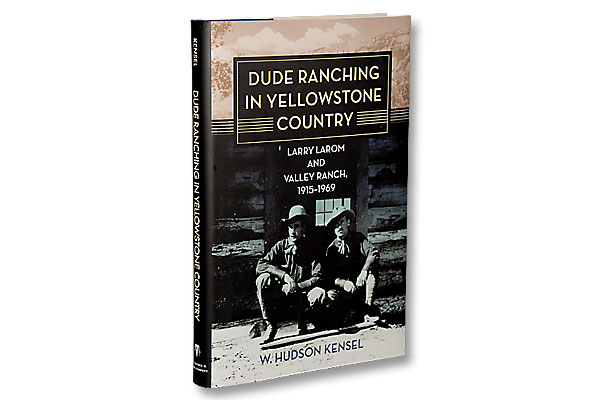 dude-ranching-in-yellowstone-country