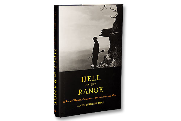 hell-on-the-range