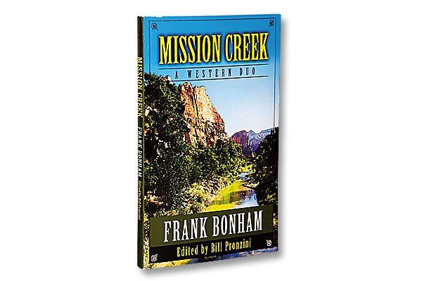 mission-creek