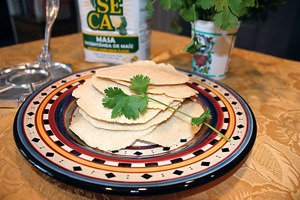 corn_tortilla_recipe