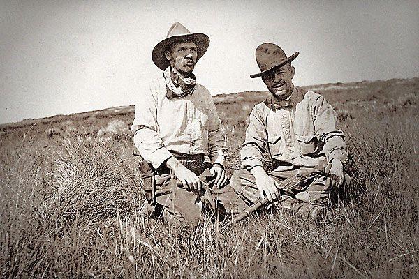 outlaw_ranch_tavaputs_florence-creek_utah