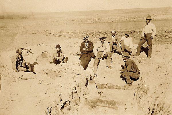 paleontologist_wyoming