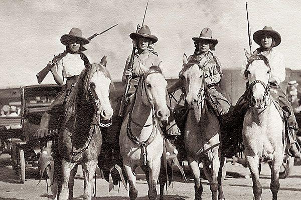westerns_irwin-bros-wild-west-show