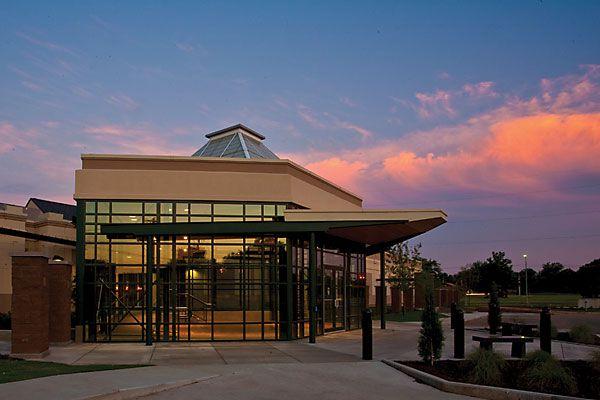 cherokee-strip-regional-heritage-center