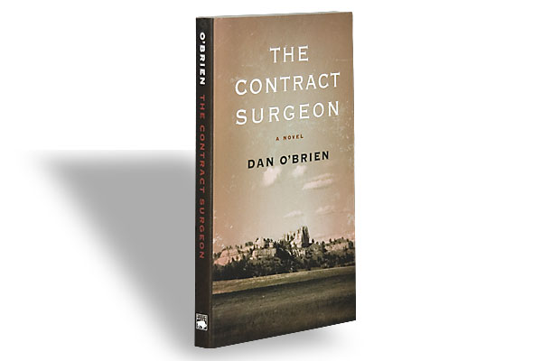 the-contract-surgeon