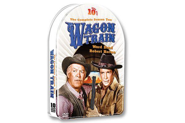 wagon-train_season-2