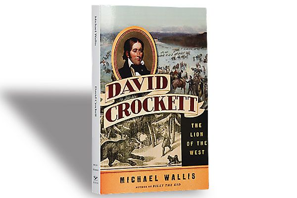 david_crockett