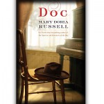 doc-holliday
