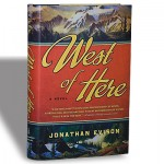 west_of_here