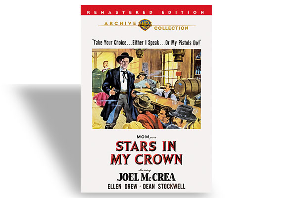 stars_in_my_crown_dvd