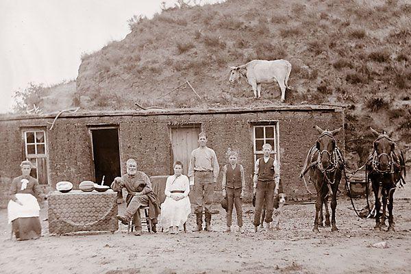 sargent-nebraska-1886