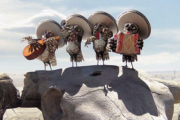 rango_mariachi