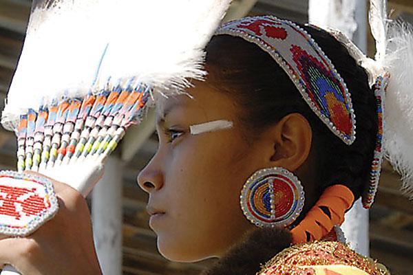 shoshone-bannock-powwow