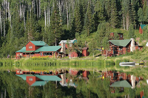 the_charms_of_ranch_life_coulter-lake-guest-ranch