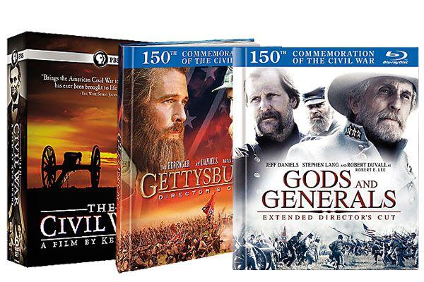 civil-war-gettysburg-gods-and-general