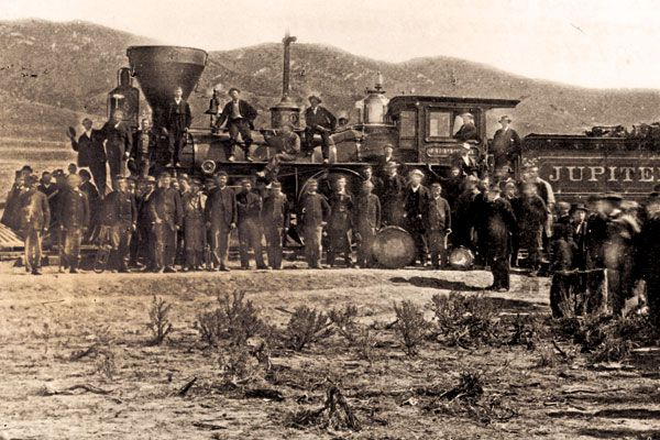 army-bands_transcontinental-railroad