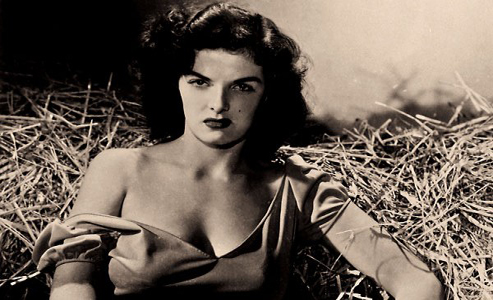 viva_outlaw_women_jane-russell