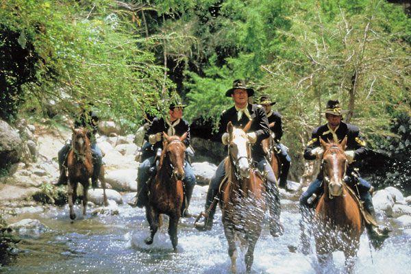 westerns_john-wayne_rio-lobo