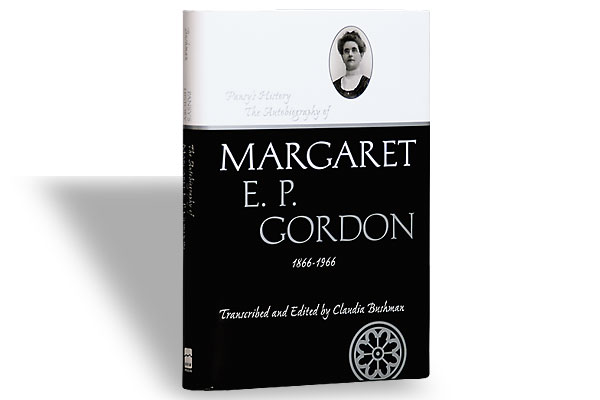 margaret_ep_gordon