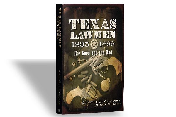 texas_lawmen_1835_1899