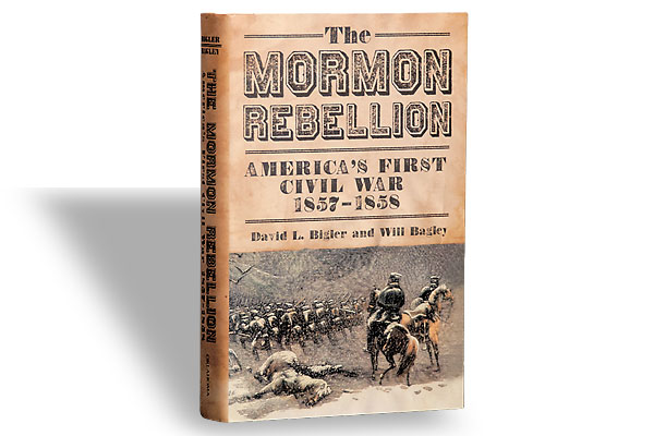 the_mormon_rebellion