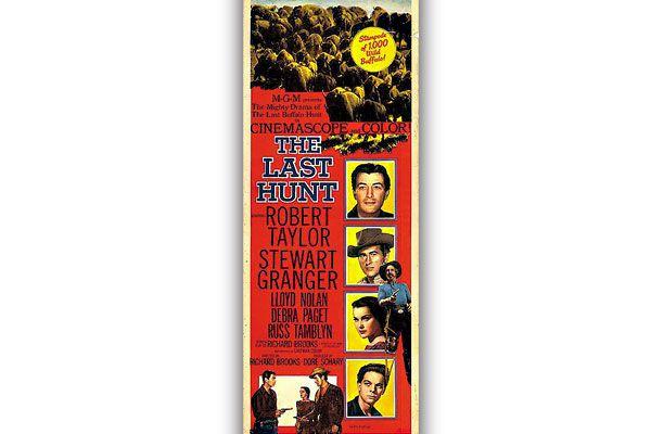 beckers_forgotten_film_classics_last-hunt_richard-brooks_buffalo_south-dakota