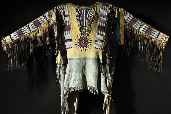 collecting-west_chief-black-birds-shirt