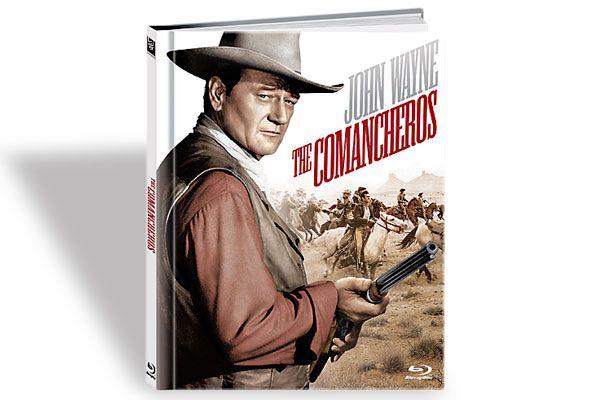 dvd-reviews_comancheros_john-wayne_50th-anniversary_duke