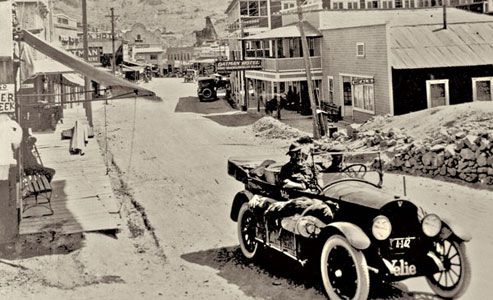 ghost_towns_route_66