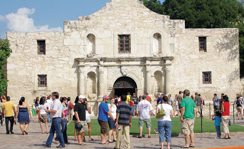 renegade_rds_davy-crockett_birthday_alamo