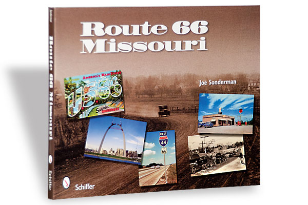 book-reviews_route_66_missouri