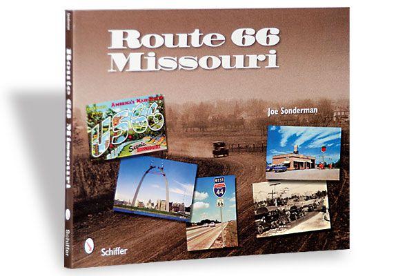 book-reviews_route_66_missouri