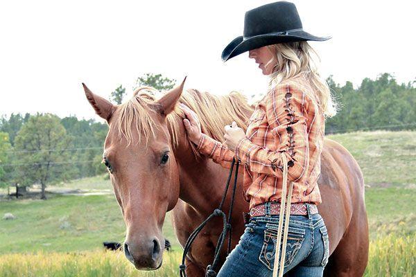 what_history_jody-dahl_runamuck-guest-ranch_montana