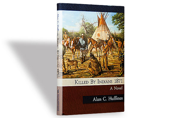 killed-indians-1871_alan-c-huffines