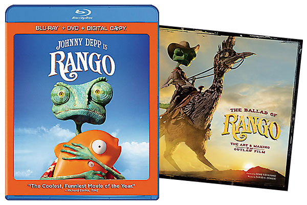 dvd_rango_johnny-depp_ballad_art-making-outlaw-film