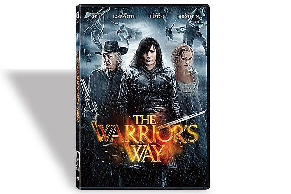 dvd_warriors_way_geoffrey-rush_kate_bosworth