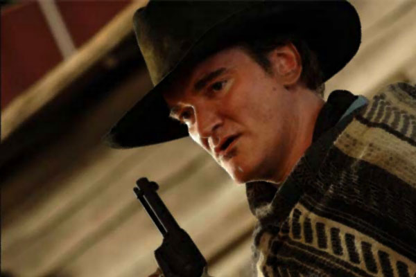 quentin-tarantino_django-unchained_spaghetti-western