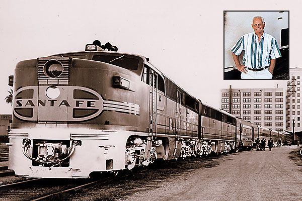 old-west_saviors_morris-gould_galveston-railroad_musuem