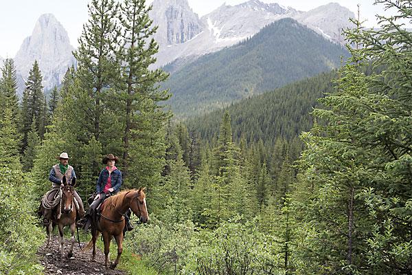 trail-rider_jedediah-smith_canadian-rockies