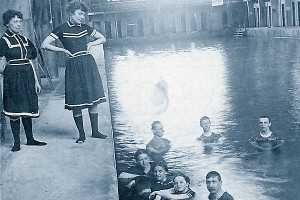 hot-springs_south-dakota_evans-plunge