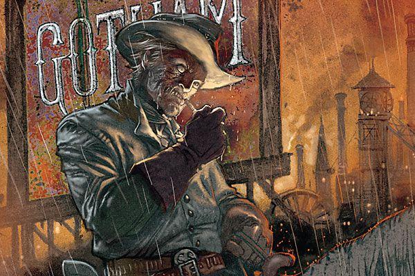 all_star_western_comic_book_jonah-hex_dc